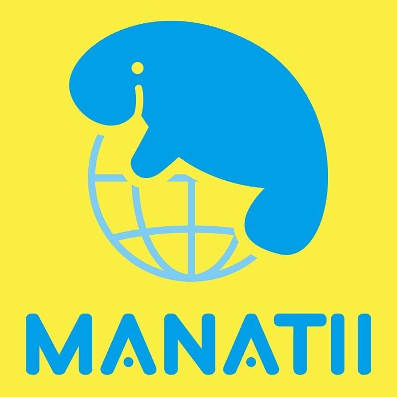 漂着ごみで人々を繋ぐマナティプロジェクト「MANATII」のイメージその1