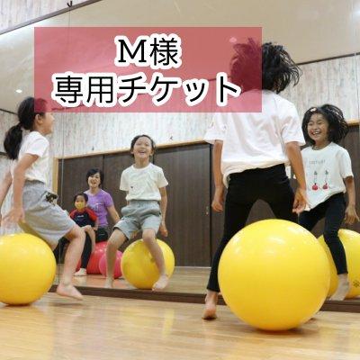 【M様専用】バランスボールスターターセット