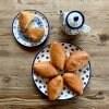 【2月のリクエストパン】温めてハフハフ食べたい焼きピロシキ♪(3個)毎週金曜発送
