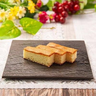フルーツパウンドケーキ/お家でティータイム/冷凍可能