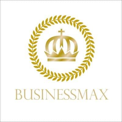 ビジネスMAXコース