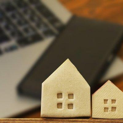 メルマガ登録割引 住宅購入相談