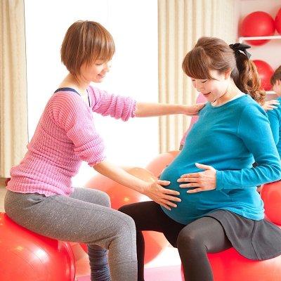 【オンライン】産後2ヶ月からおすすめ!産後トータルケアクラス 全6回