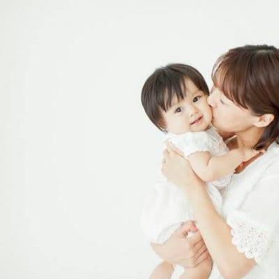 【訪問】助産師MiKAがあなたのお家に伺います!授乳・育児相談60分