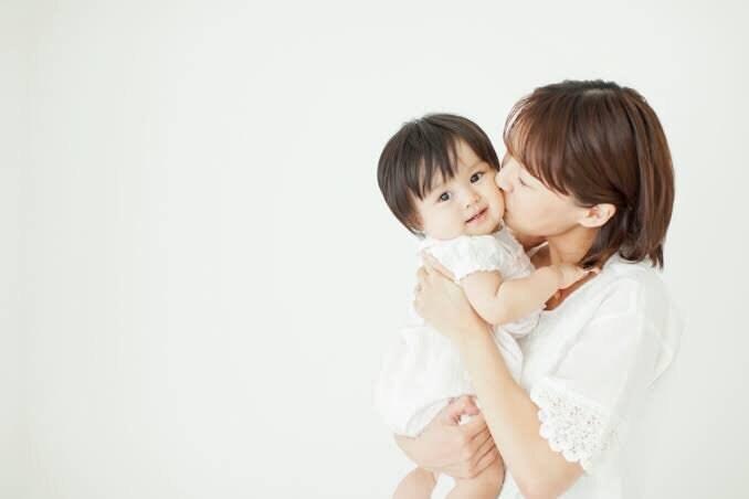 【訪問・月額制】妊娠中から産後2ヶ月までマンツーマンでしっかりサポート!すまいるサポートのイメージその3