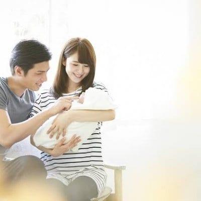 【オンライン・月額制】妊娠中から産後2ヶ月までマンツーマンでしっかりサポート!すまいるサポート