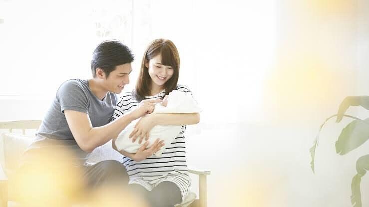 【訪問・月額制】妊娠中から産後2ヶ月までマンツーマンでしっかりサポート!すまいるサポートのイメージその1