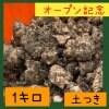 〜オープン記念〜菊芋1.0kg  【土付き / 送料無料】
