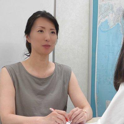 TOEICオンライン「マンツーマンレッスン」4回チケット
