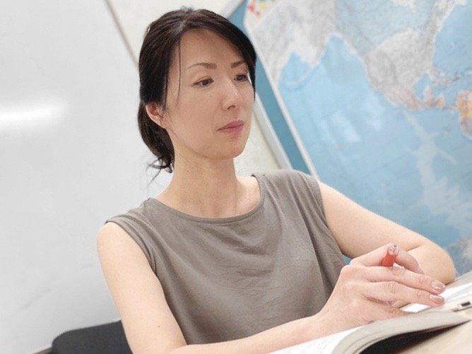 現役英語教員のための指導力アップ講座 オンライン「マンツーマンレッスン」4回チケットのイメージその3