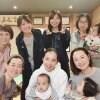 1月スタート【本気で人生変わる】産後トータルケアクラス9期 全6回