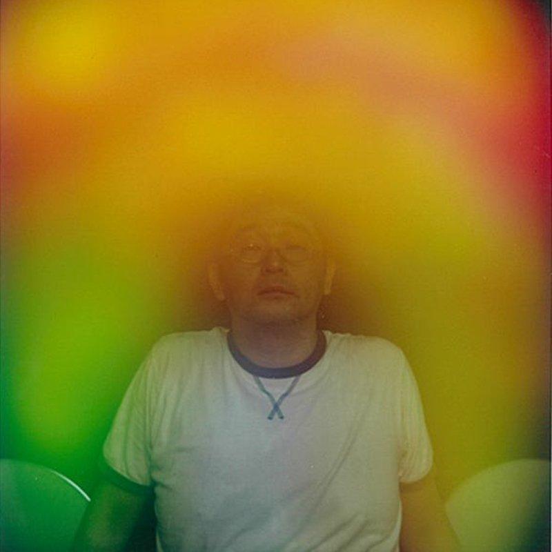【S様専用】 オーラ写真撮影 +  カラーコーディドオイル2本のイメージその5