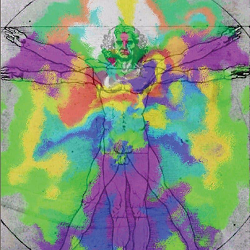 チャクラ診断 + カラーコーディドアロマオイル2本【完全予約制】のイメージその4