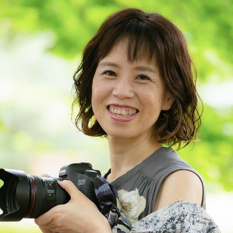 【写真撮影サービス】おしゃべりフォトセッションのイメージその4