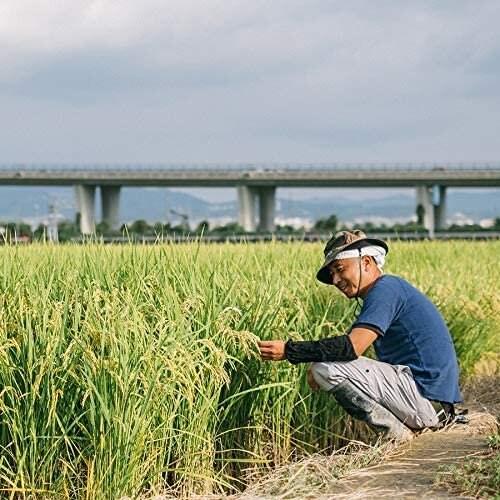 神戸・元町 Cafe Clotho にて グルテンフリー100%米粉食パン ワークショップ・ワンドリンク付のイメージその4