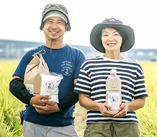 神戸・元町 Cafe Clotho にて グルテンフリー100%米粉食パン ワークショップ・ワンドリンク付のイメージその2