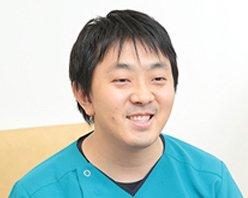 8/25(火)11:00〜 我が子と家族を虫歯から守る!予防歯科のお話