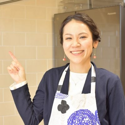 10/21(水)10:30〜 まなびキッチン〜発酵食材を使った料理を楽しみながら発酵について探求しよう〜