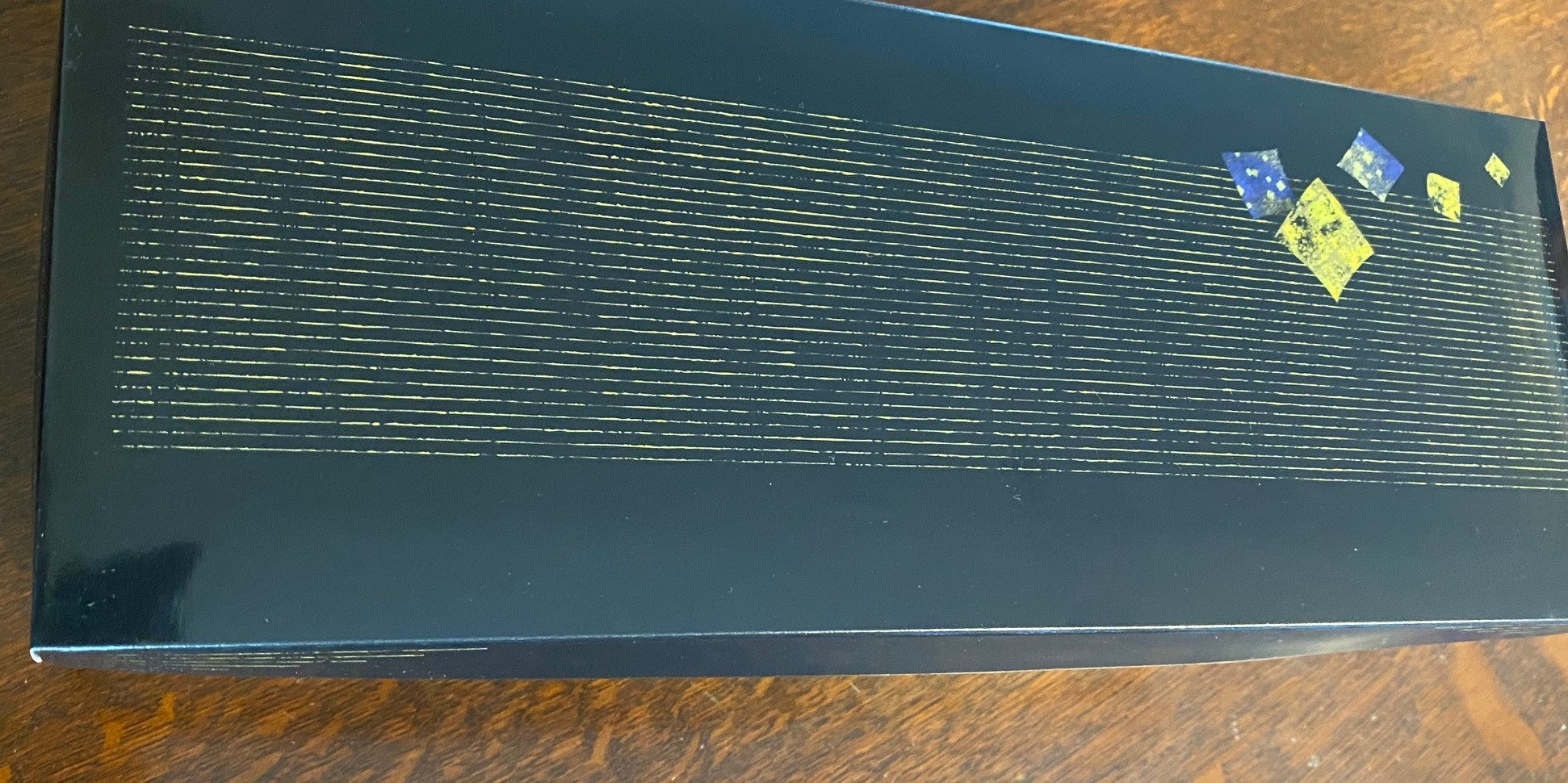 鉄八炭馳走スペシャル2段弁当(テイクアウト)のイメージその3