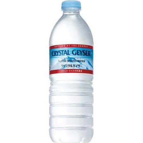 智道館練習500ミリ軟水飲み放題のイメージその1
