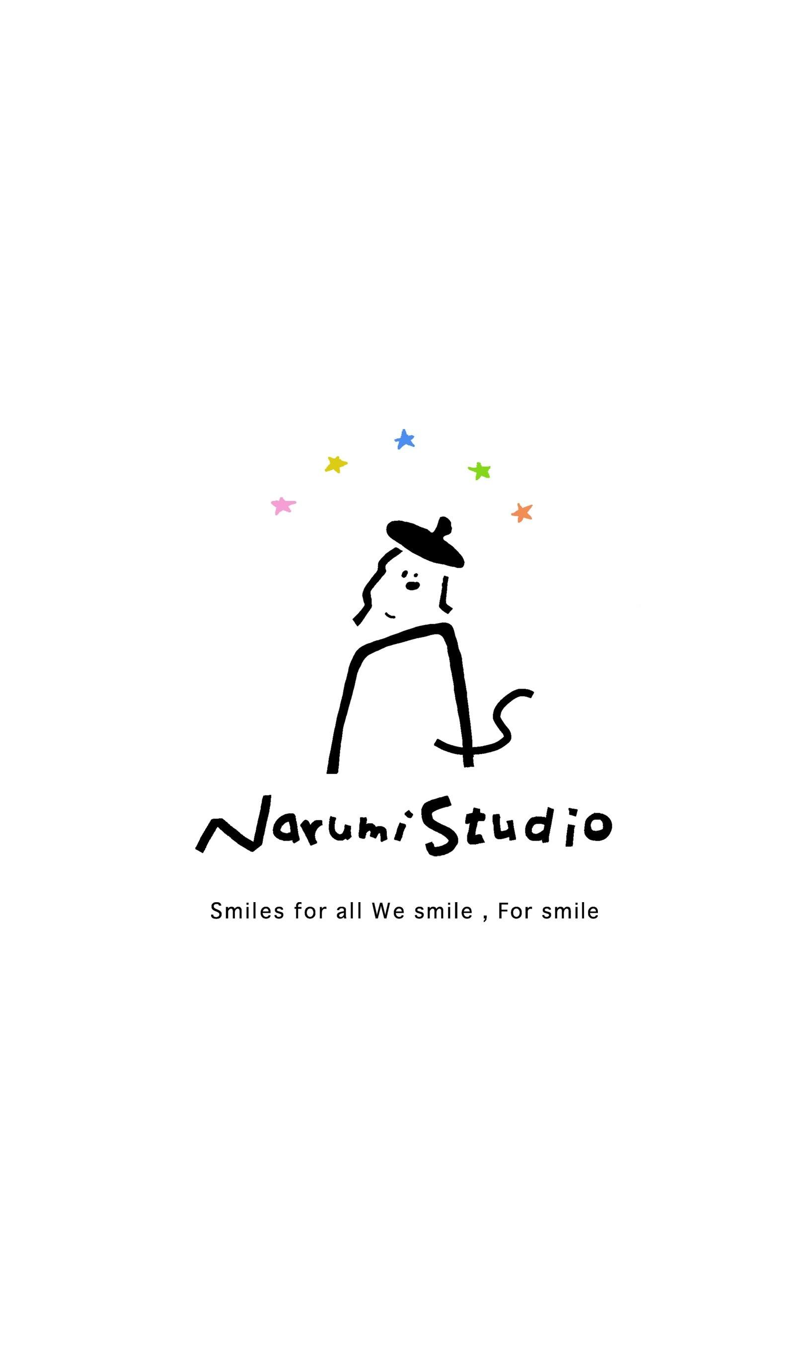 出張教室 5,000yen(レッスン料金) | 成美習字教室 | Narumi Studio |のイメージその1