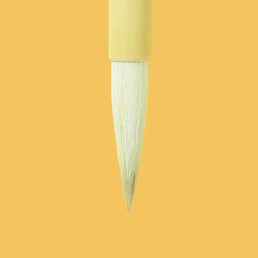 画仙紙用小筆(子供用)   成美習字教室   Narumi Studio  のイメージその1