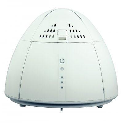 超音波式噴霧器 BockeiTio (ボッケティオ) 空気清浄機