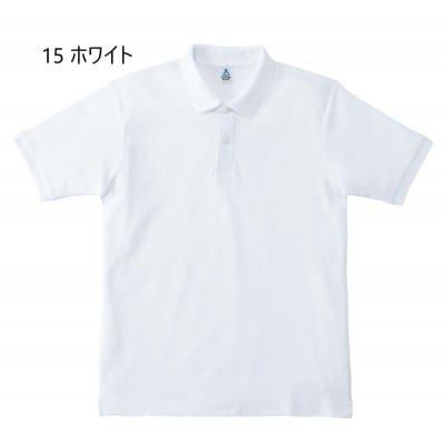 代理店専用 半袖ポロシャツ/鹿の子ドライポロシャツ/MS3113(LIFEMAX)