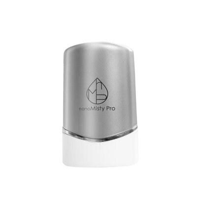 nanoMisty Pro-Head(ナノミスティプロ-ヘッド)複数の化粧水を噴霧する場合の予備ヘッド