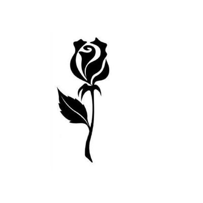 カチヲオクル【SINGLE FLOWER】2,000yen