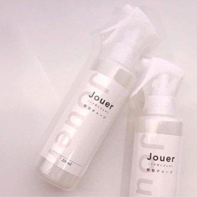 Jouer(ジュエ) 艶髪チャージ 200ml