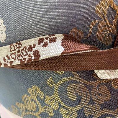 袴を着せられるようになる着付け教室