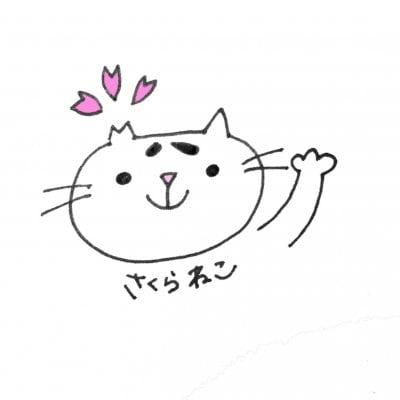 【オンラインで気軽に相談!】猫との暮らし相談チケット(30分)