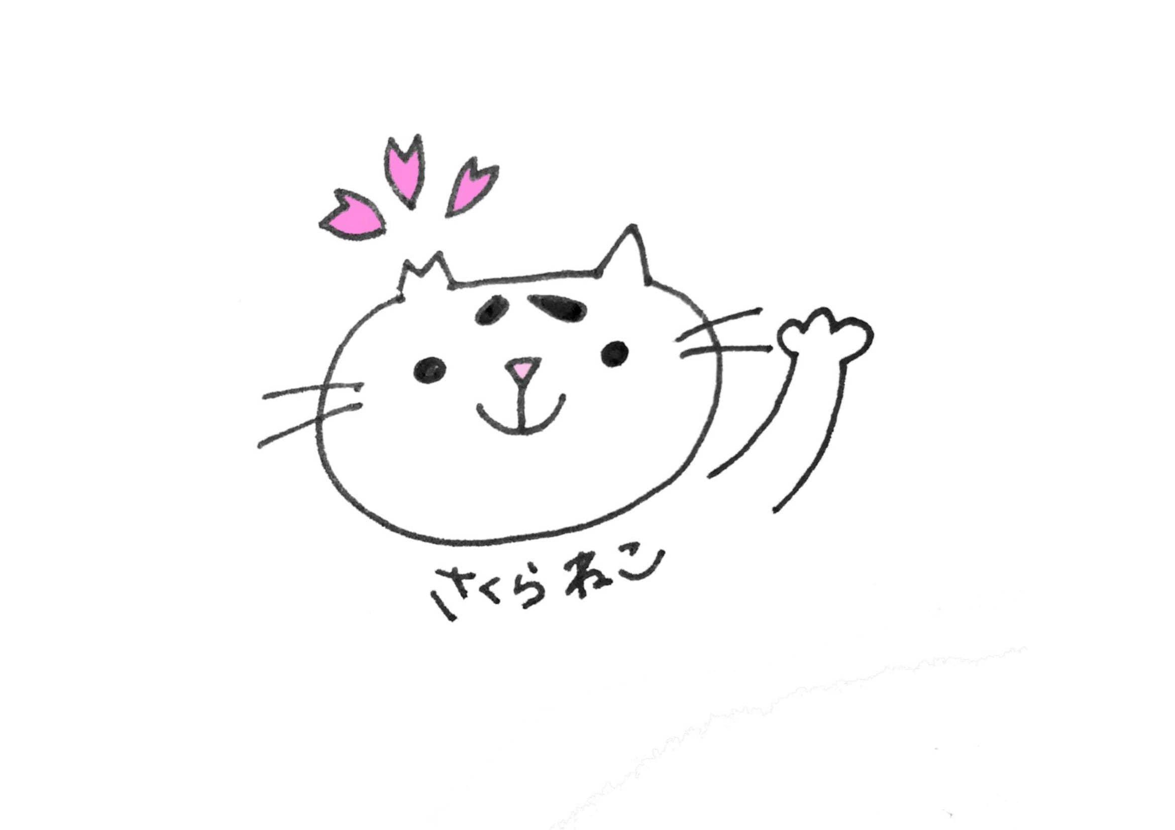 【オンラインで気軽に相談!】猫との暮らし相談チケット(30分)のイメージその1