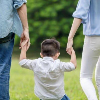 セルフケア&親子でできるストレスケア講座