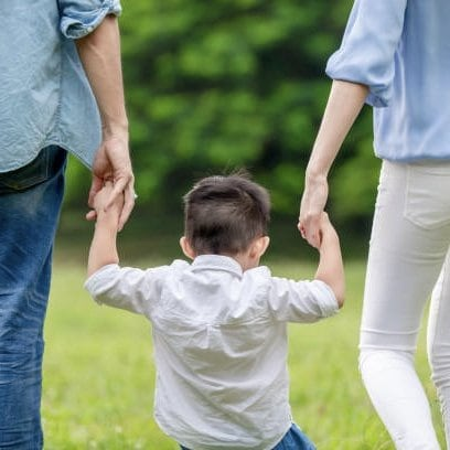 セルフケア&親子でできるストレスケア講座のイメージその1