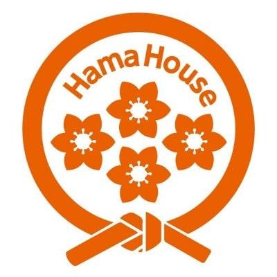 【定額20】Hama House応援チケット