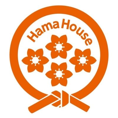 Hama House応援チケット【定額】10