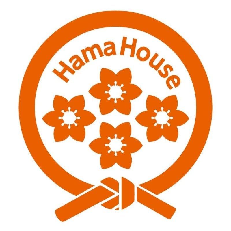 〈チームウエアへのスポンサー表記対応〉【定額200】Hama House応援チケットのイメージその1