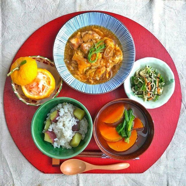 【期間限定】今年こそは体質改善!ダイエット成功!健康に!メールde食事栄養アドバイス(マルシェ特別価格)のイメージその3
