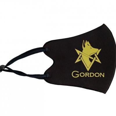 GORDON マスク