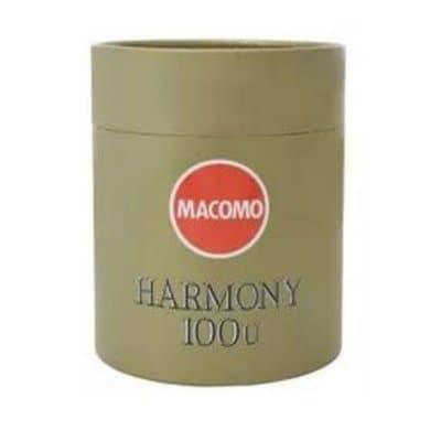 マコモハーモニー粉末((植物性発酵食品) 260g