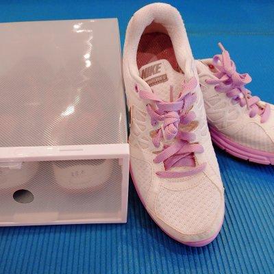 コアライン 靴保管料 定期1ヶ月分(会員様向け)