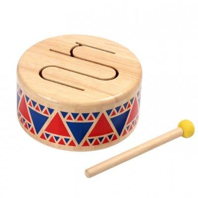 S様専用 太鼓のおもちゃ2種