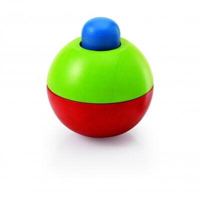 クラクションボール