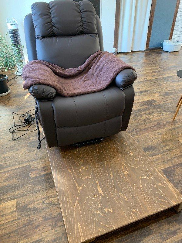 H様専用 オーダーメイド家具のイメージその1