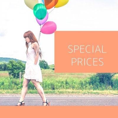 Special Prices Y様専用