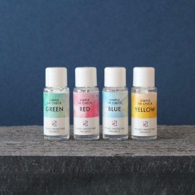 【ZOOM 週1回 4回コース】8/4〜8/25 感情に向き合い、香りを味方につける自分理解セミナー〜ライフデザインと嗅覚反応分析〜