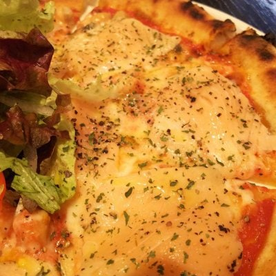 ORCA お食事券 ¥5000