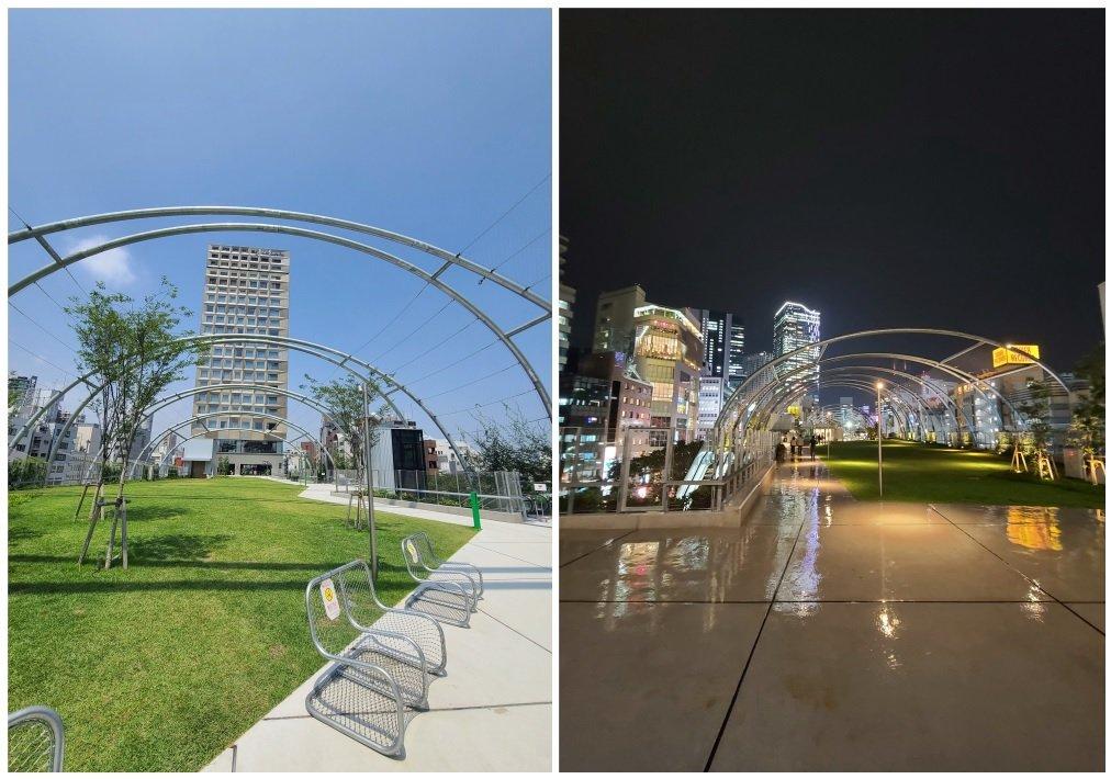 レンタルスペース・WEB会議・研修スペース・渋谷スタジオケムス1時間利用料金のイメージその3